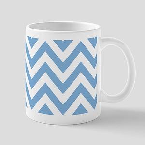 Matchy Mix Match III Mug