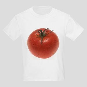 Fresh Tomato T-Shirt