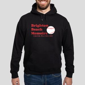 brighton beach memoirs Hoodie