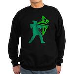 Notts Enlightened Jumper Sweater