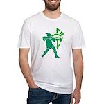 Notts Enlightened T-Shirt