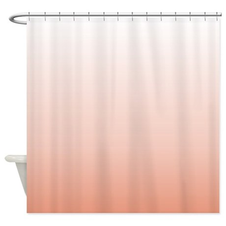 ombre shower curtain ombre shower curtain by listing 62325139 12059