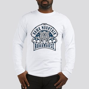 hawkmountainroadhouse Long Sleeve T-Shirt