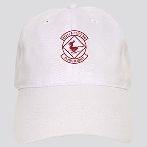 815th flying jennies C-130 Baseball Cap