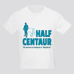 Half Centaur T-Shirt