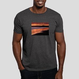 Drakes Bay California Dark T-Shirt