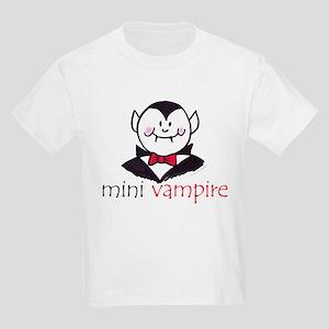 mini-vampire Kids Light T-Shirt