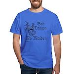 Bad Dragon Dark T-Shirt