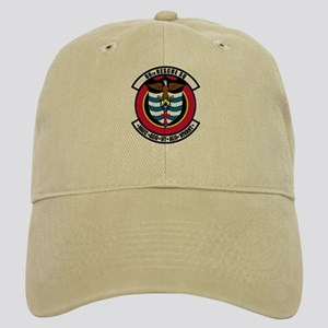 66th RQS Baseball Cap