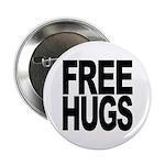 Free Hugs 2.25