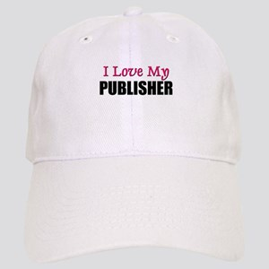 World's Coolest ANNOYING BROTHER Cap