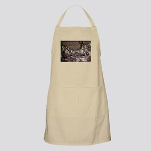 Rural Decay Full Version Apron