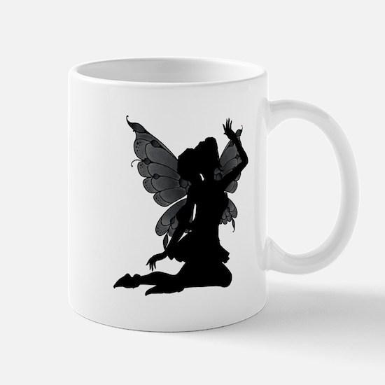 FAERY/BUTTERFLY 1 Mug