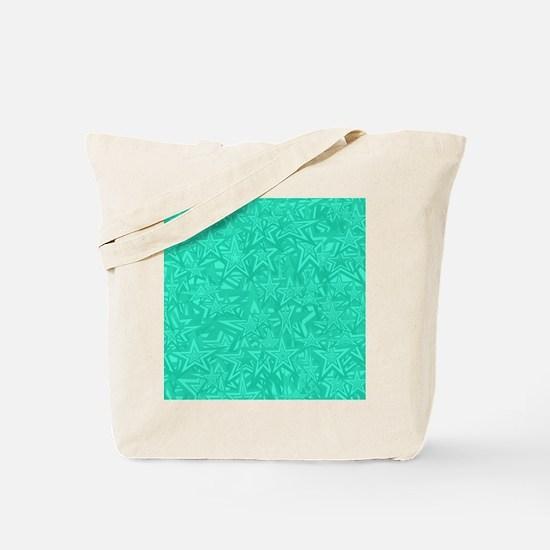 Unique Desi food Tote Bag