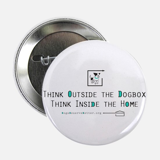 Think Outside the Dogbox Button