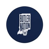 Butler bulldogs Single