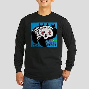 420FARMuZp Long Sleeve T-Shirt