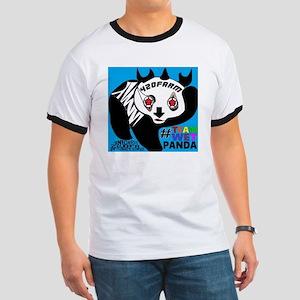 420FARMuZp T-Shirt
