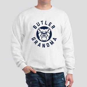 Butler Bulldogs Grandma Sweatshirt