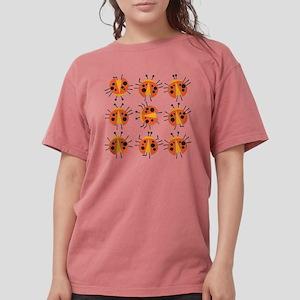 9th_day_xmas T-Shirt