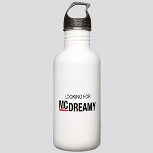 Looking For McDreamy Stainless Water Bottle 1.0L