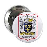 "USS JENKINS 2.25"" Button"