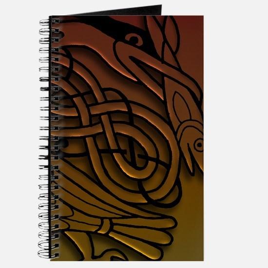 Heron Journal