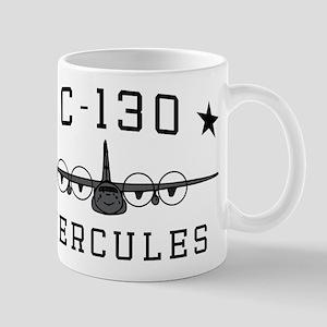 C-130 Hercules 11 oz Ceramic Mug