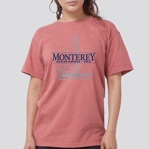 Monterey - T-Shirt