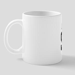 Live Love Soccer Mug