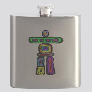 EMBRACE THIS Flask