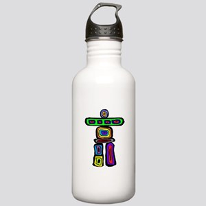 EMBRACE THIS Water Bottle
