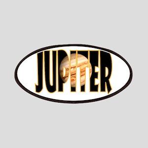Jupiter Patch
