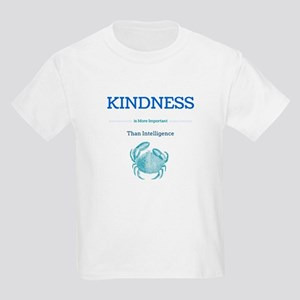 kindness crab T-Shirt