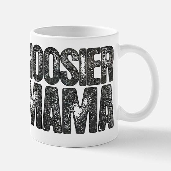 Hoosier Mama Mug