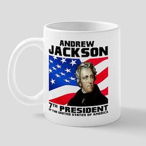 07 Jackson Mug