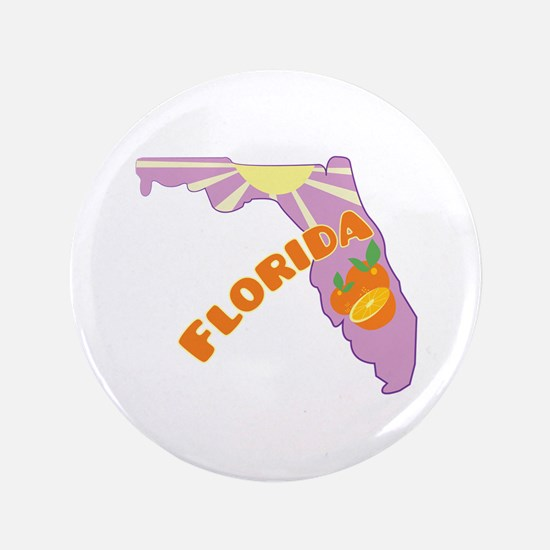 Florida Button