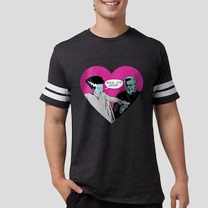 Monster Love T-Shirt