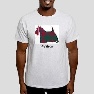 Terrier-Wilson Light T-Shirt