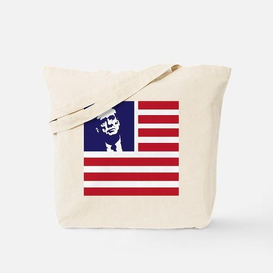 Cute Robert Tote Bag