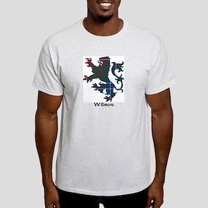Lion-Wilson Light T-Shirt