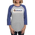 GCSlogo Long Sleeve T-Shirt