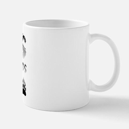 Do It Mug