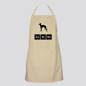 Italian Greyhound Apron