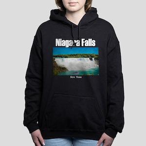 Niagara Fall Sweatshirt
