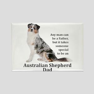 Aussie Dad Magnets