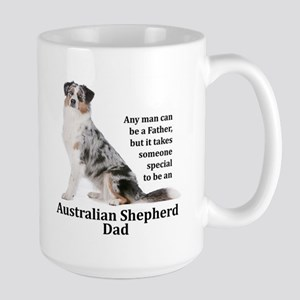 Aussie Dad Mugs