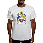 Pendleton Family Crest Light T-Shirt