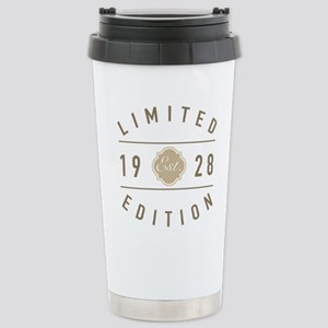 1928 Limited Edition Mugs