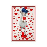 3-Goat-Lovehearts900x1300 Magnets